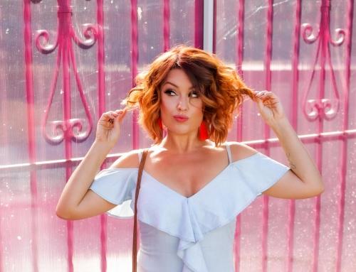 Award Winning Makeup Artist Jayna Marie – Playa Del Carmen